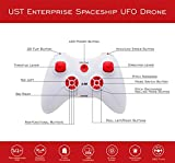 UST-Enterprise-Quadcopter-Kids-Drone-UFO-Spaceship-Design-with-Bright-LED-Lights-and-3D-Stunts-Bonus-Battery-Included