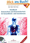 Handbuch Datenschutz und Datensicherh...