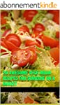 20 Awesome Vegetarian Recipes for som...