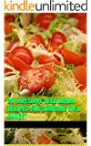 20 Awesome Vegetarian Recipes for someone on a Budget (English Edition)