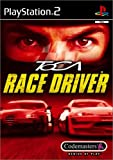 echange, troc Toca Race Driver