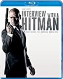 Interview With a Hitman [Blu-ray]