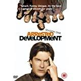 Arrested Development - Season 1 [DVD]by Will Arnett