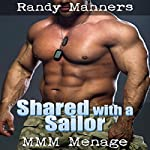 Shared with a Sailor: MMM Menage | Randy Manners