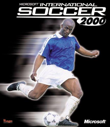 Soccer 2000