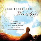 img - for Come Together and Worship book / textbook / text book