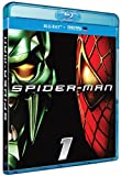 Image de Spider-Man [DVD + Copie digitale]