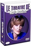 echange, troc Le théâtre de Maria Pacôme
