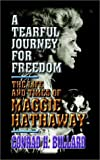 img - for Tearful Journey For Freedom book / textbook / text book