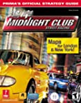 Midnight Club: Street Racing: Prima's...