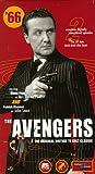 echange, troc Avengers: 66 Volume 3 [VHS] [Import USA]