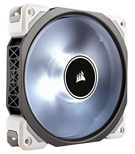 corsair-ml120-pro-led-ventilador-120-mm-levitacion-magnetica-silencioso-blanco-co-9050041-ww