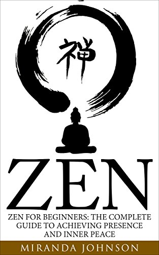 Download Zen For Beginners The Complete Guide To