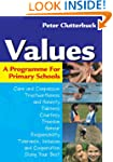 Values: A Programme for Primary Stude...