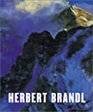 img - for Herbert Brandl book / textbook / text book