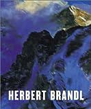 img - for Herbert Brandl book / textbook / text book