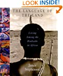 The Language of the Land: Living Amon...