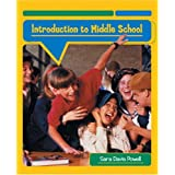 Introduction to Middle Schoolby Sara Davis Powell