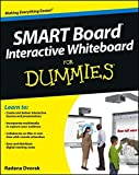 img - for SMART Board Interactive Whiteboard For Dummies book / textbook / text book