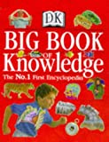 The Big Book of Knowledge (Big Books)