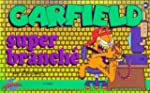 Garfield tome 26 : Super branch�