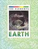 img - for Earth (Elements) book / textbook / text book