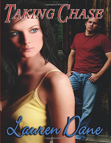 Image of Taking Chase (The Chase Brothers, Book 2)