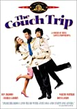 The Couch Trip