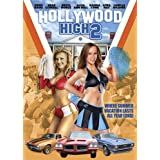 Hollywood High 2by Nicole Scent