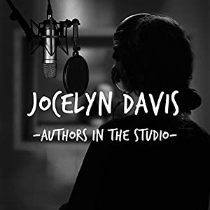 FREE: Audible Interview with Jocelyn Davis Rede