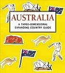Australia: A Three-Dimensional Expand...