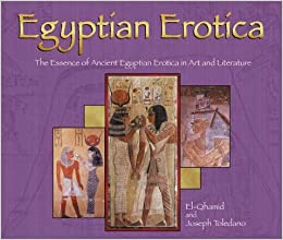 Ancient egypt erotic forbidden in papyri sacred secret sexuality