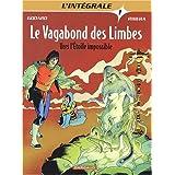 Le Vagabond des limbes : Int�grale, tome 1 : Cycle des Nomadespar Godard