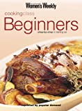 Beginners Co..