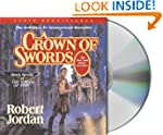 A Crown of Swords (The Wheel of Time,...