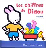 echange, troc Yves Got - Les Chiffres de Didou