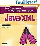 Java/XML