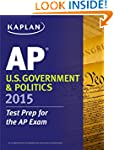 Kaplan AP U.S. Government & Politics...
