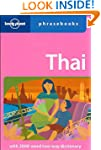 Lonely Planet Thai Phrasebook 5th Ed....