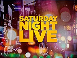 Saturday Night Live Season 40 [HD]