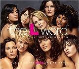 L-Word: Season 2
