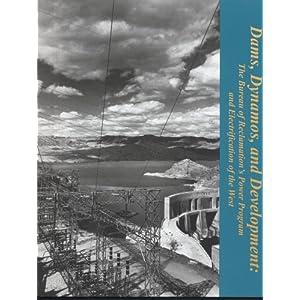 Dams, Dynamos, and Develo Livre en Ligne - Telecharger Ebook