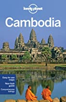Cambodia (Country Guide)