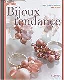 echange, troc Natacha Seret, Marie Enderlen-Debuisson - Bijoux tendance