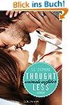 Thoughtless: Erstmals verf�hrt - (Tho...