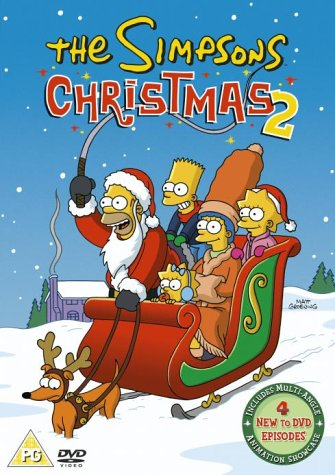 20th-century-fox-the-simpsons-christmas-2-dvd
