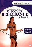 Discover Bellydance: Fat Burning [DVD] [Import]