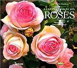 echange, troc Rondeau Anne-Sophie - La grande famille des Roses