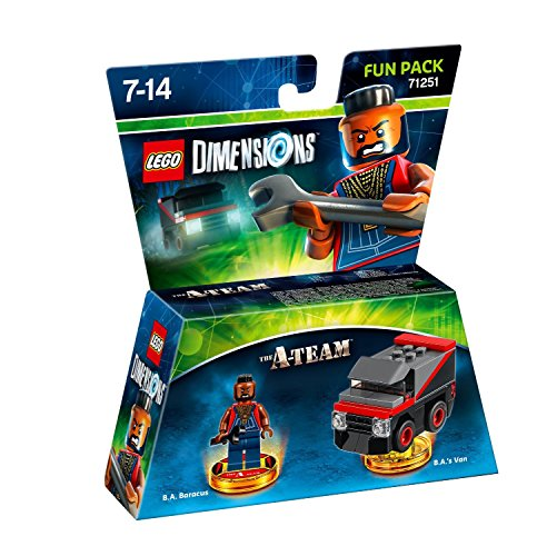 lego-dimensions-el-equipo-a