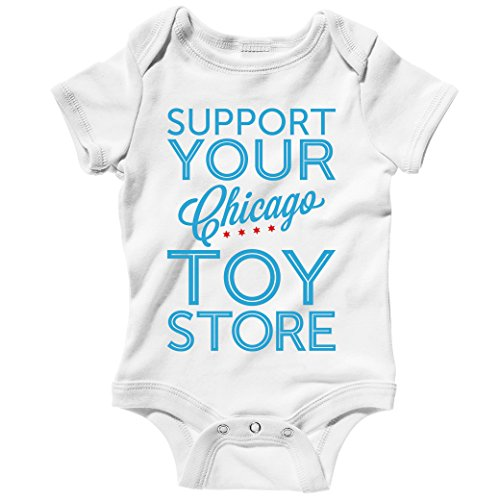 Baby Stores Chicago front-749328